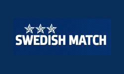 match svenska  video